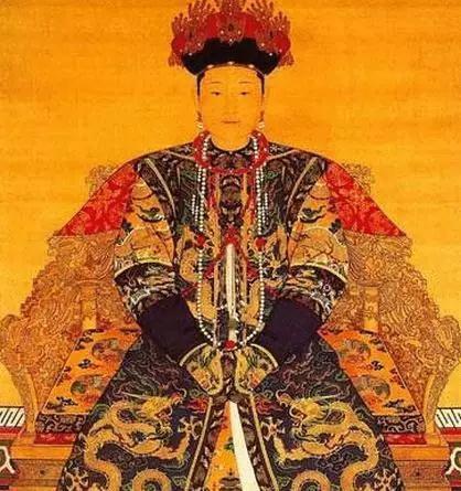 大清灭亡后,满清八大贵族全都改了汉姓,你知道几个? - 挥斥方遒 - 挥斥方遒的博客