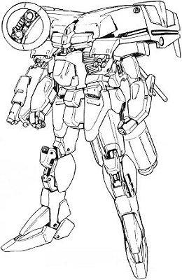 MSA-007E早期预警型耐罗