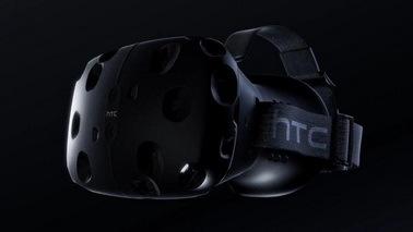 Oculus Rift和HTC Vive销量平平 价格太高或成主因