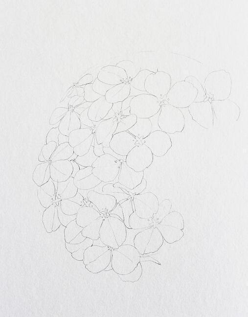简笔画 设计 矢量 矢量图 手绘 素材 线稿 507_648 竖版 竖屏