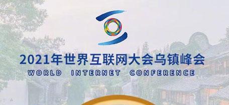 直击2021世界互联网大会