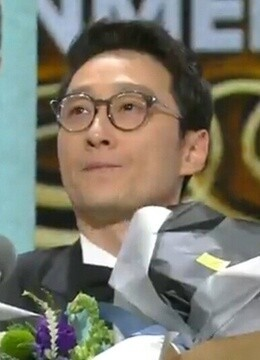2015KBS演艺大赏