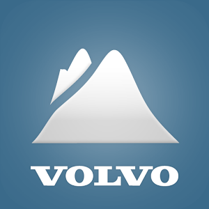 Volvo XC Travels