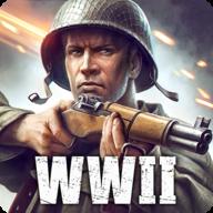 二战英雄安卓版
