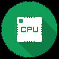 CPU Monitor
